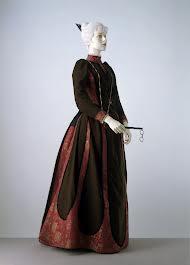 Mannequins/Dress forms